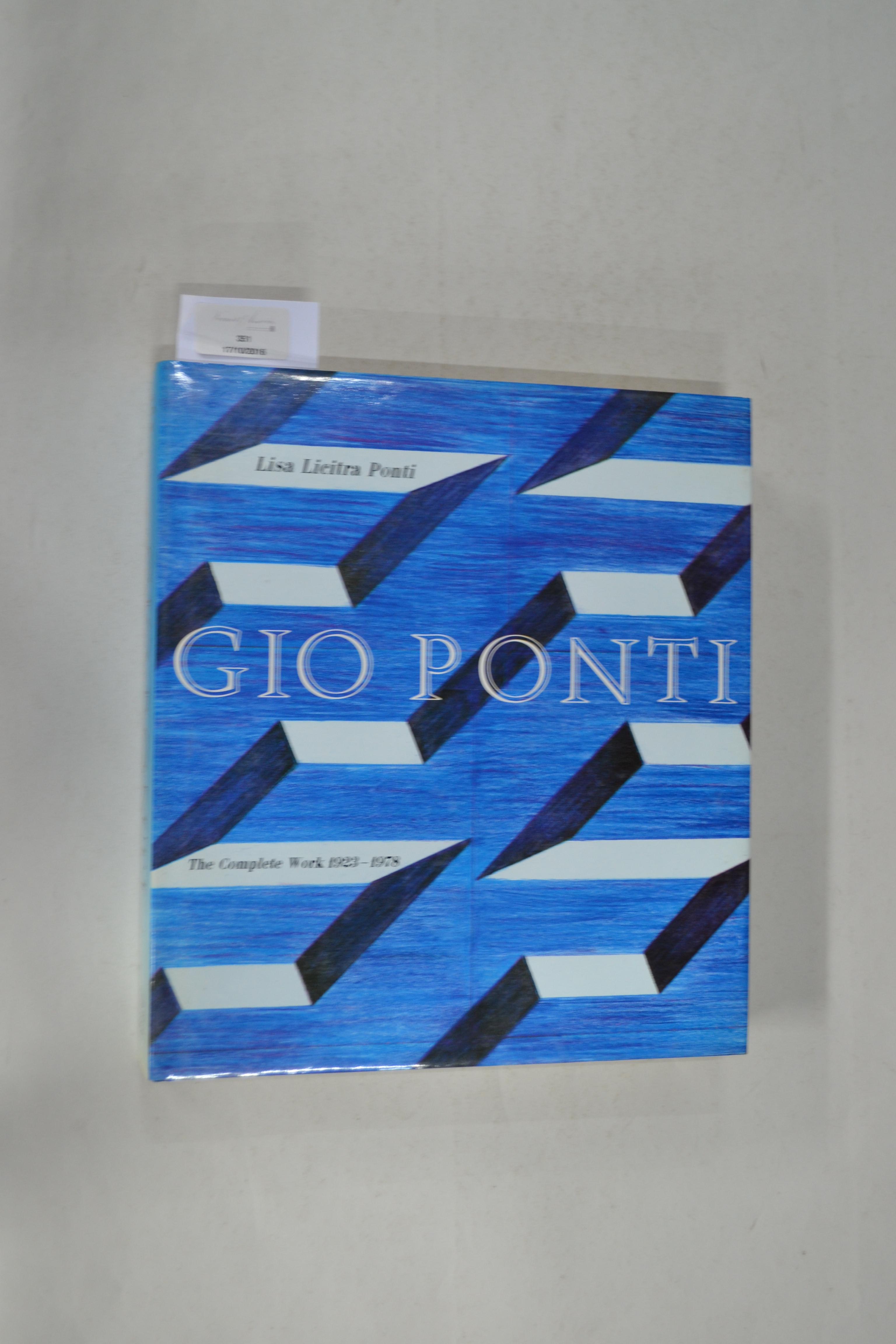 Vente Livres d'Art chez Vermot et Associés : 442 lots