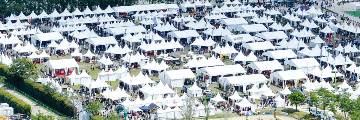 Vente Game Fair: Chasse – Armes – Art Animalier (Lamotte-Beuvron) chez Pousse Cornet - Valoir : 474 lots