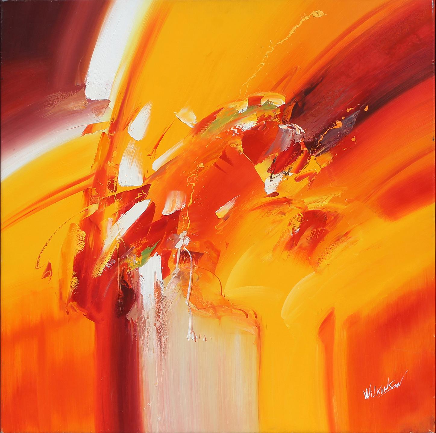 Tableau Peinture Wilkinson,Jusqu À 63% Moins