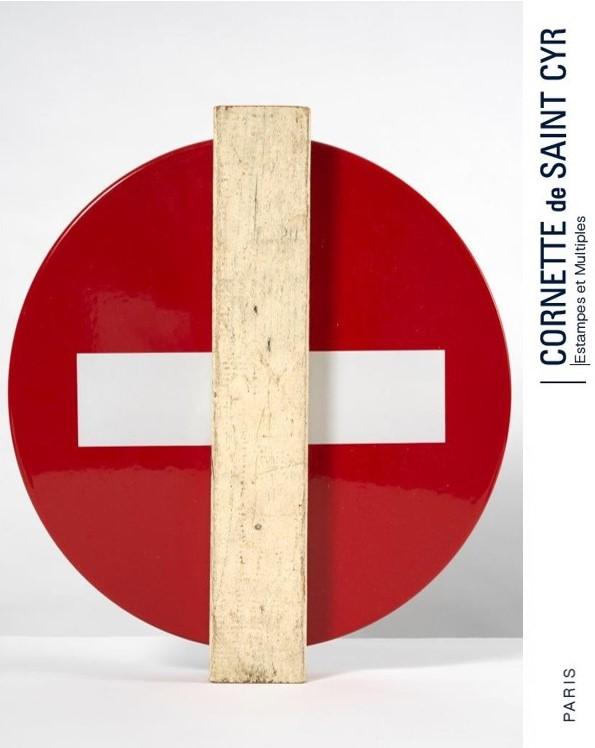Vente Multiples Estampes modernes et contemporaines chez Cornette de Saint Cyr Paris : 293 lots