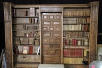 Auction Bibelots, Tableaux, Verreries, Argenteries, Mobiliers XVIIIe, XIXe et XIXe, Tapis at Hôtel des Ventes de Chatou : 310 lots