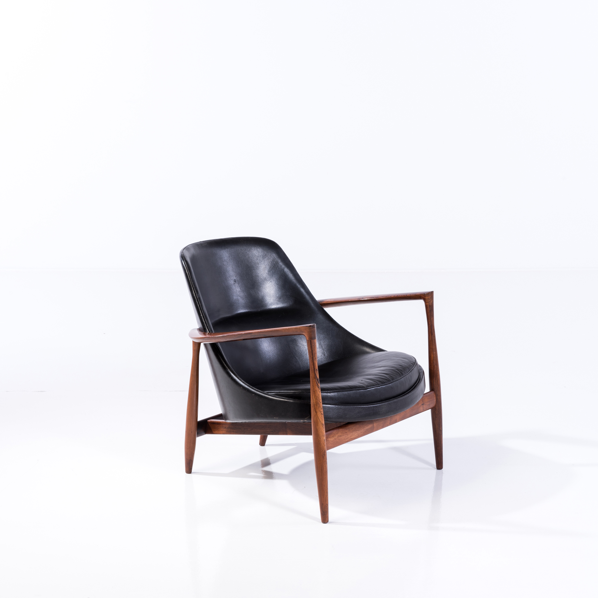 Scandinavian Design Auction\'s catalog from Piasa - sale ends the 15 ...