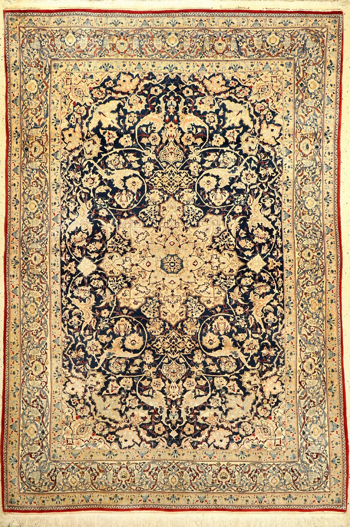 Vente Tapis d'Orient chez Henry's Auktionshaus : 244 lots