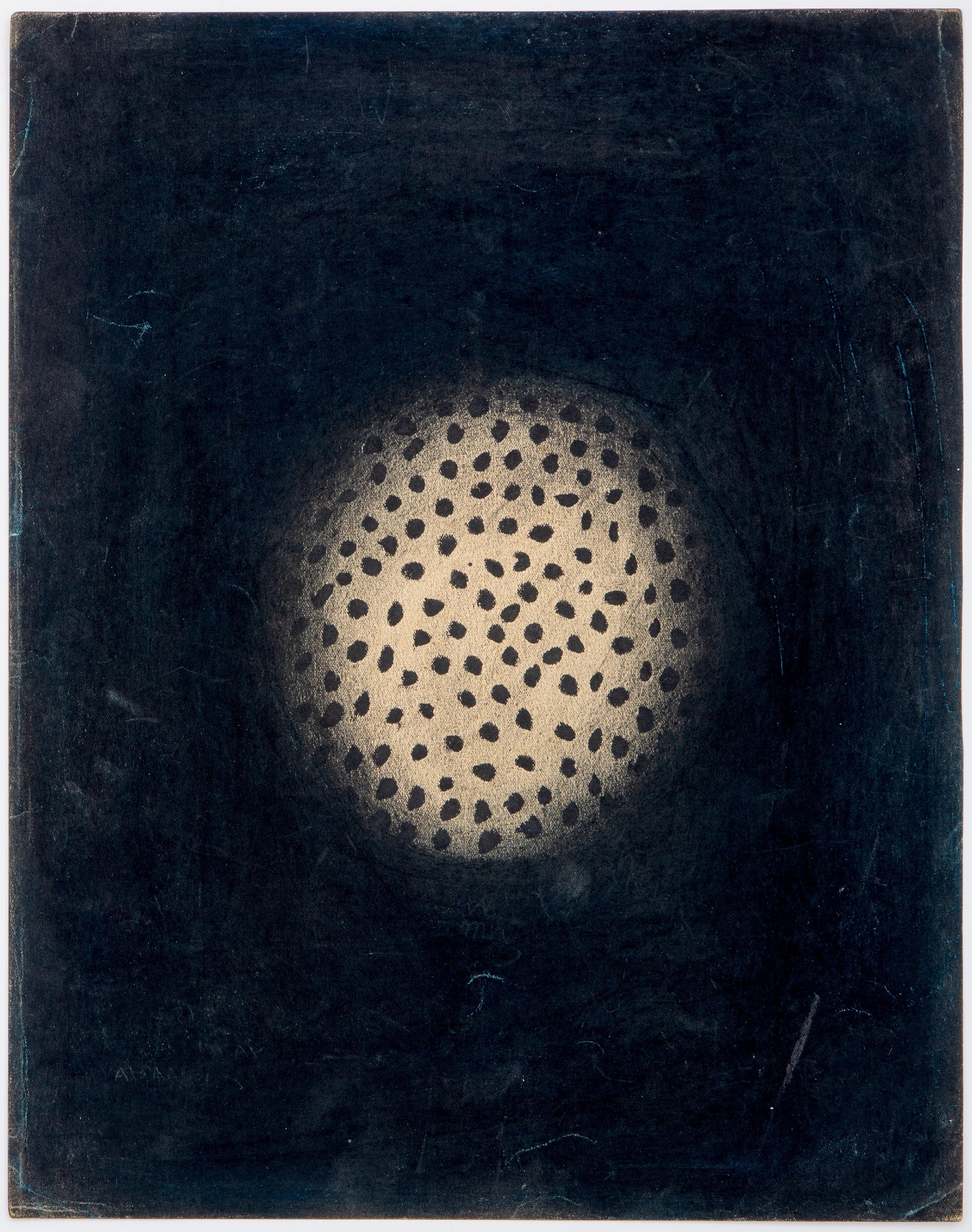 Vente Art d'après-guerre & contemporain  chez Venduehuis der Notarissen te 's-Gravenhage : 103 lots
