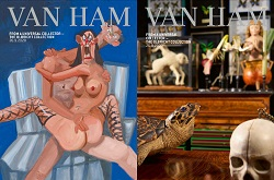 Vente From a Universal Collector - The Olbricht Collection chez Van Ham : 389 lots