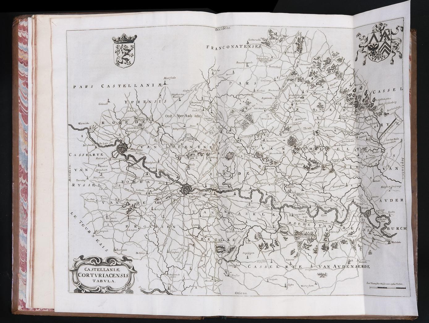 Vente Cartes postales, Belgicana, Généalogie, Surréalisme, Spectacles, Chine & Japon, Gravures chez Morel de Westgaver : 236 lots