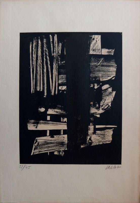 Vente Lithographies, dessins et tableaux. Vente exclusivement sur internet.  chez Sadde - Dijon : 455 lots