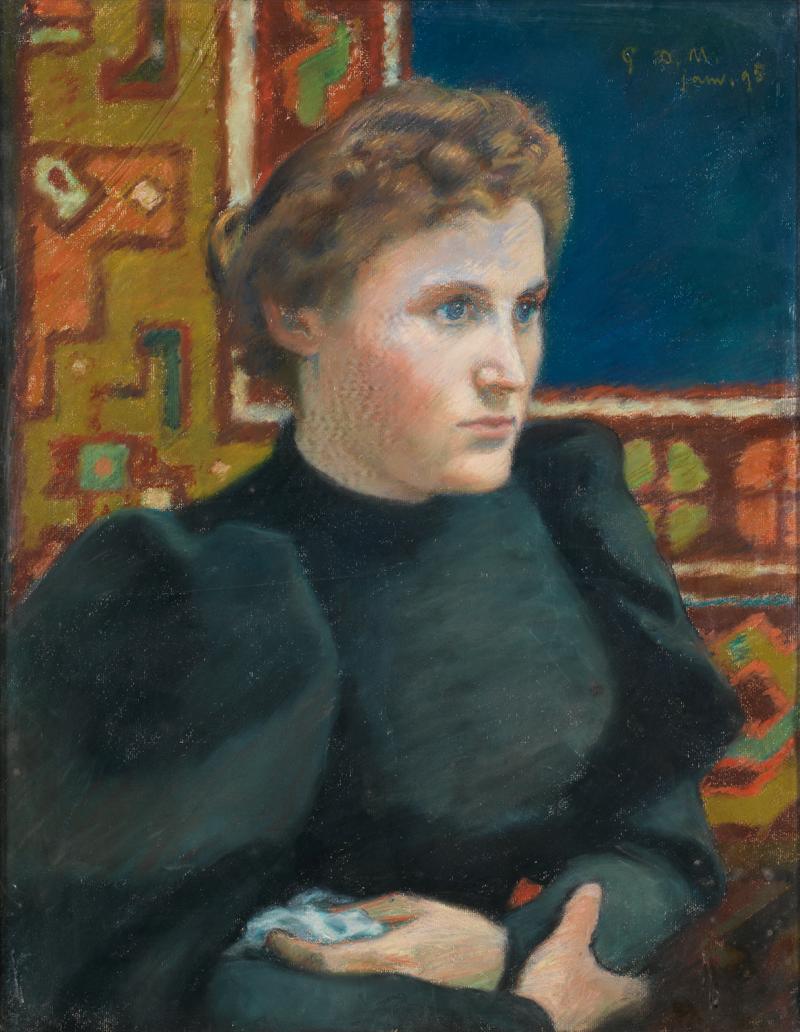 Catalogue de la vente Art Impressionniste et Moderne à Tajan - Fin de la  vente le 23 janvier 2014 | Tajan