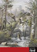 Vente Ibid Estampes & Dessins de Maîtres Anciens chez Koller Auctions SA  : 110 lots