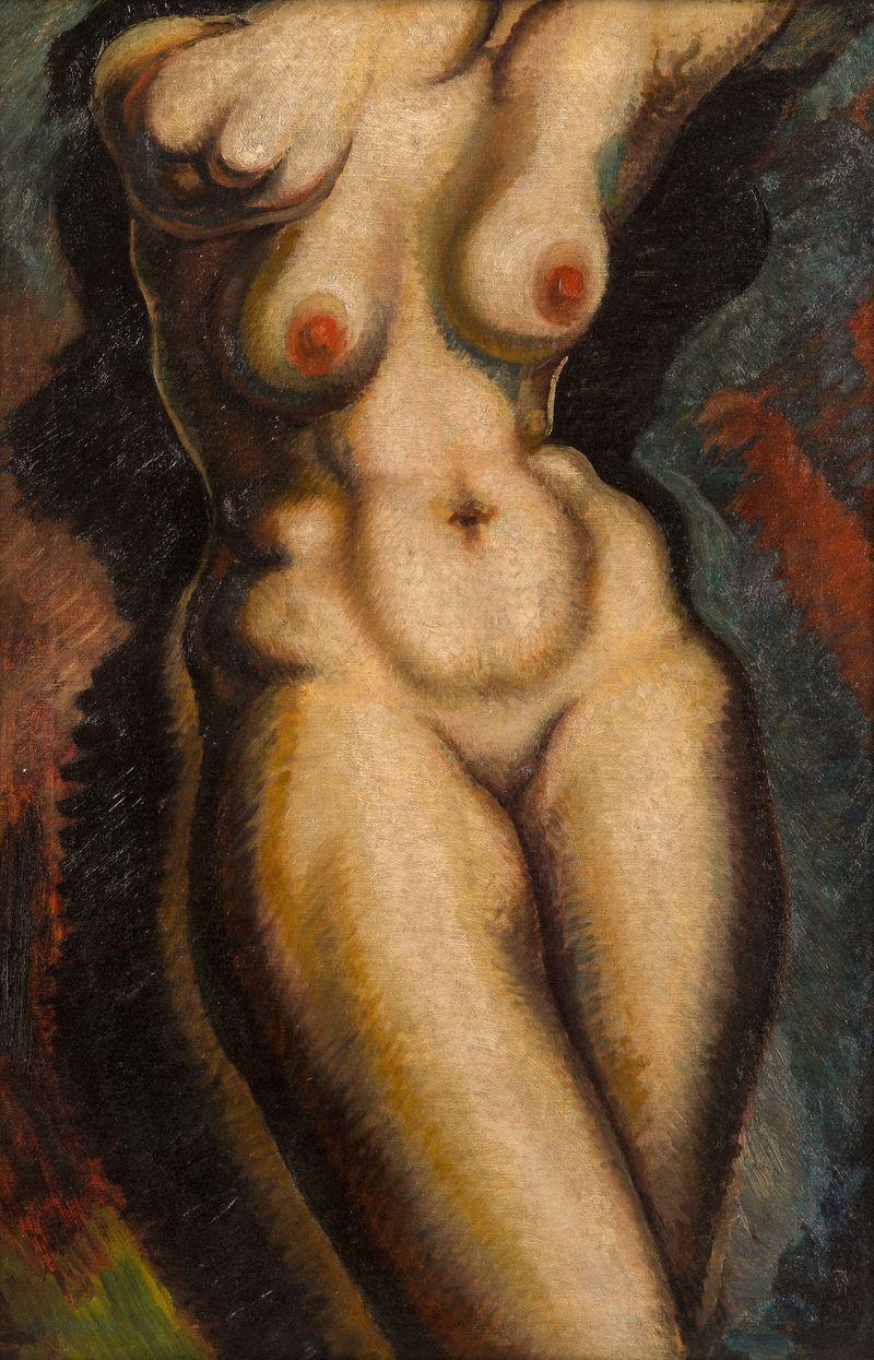 Vente Beaux-arts & Arts décoratifs  chez Shapiro Auctions : 501 lots