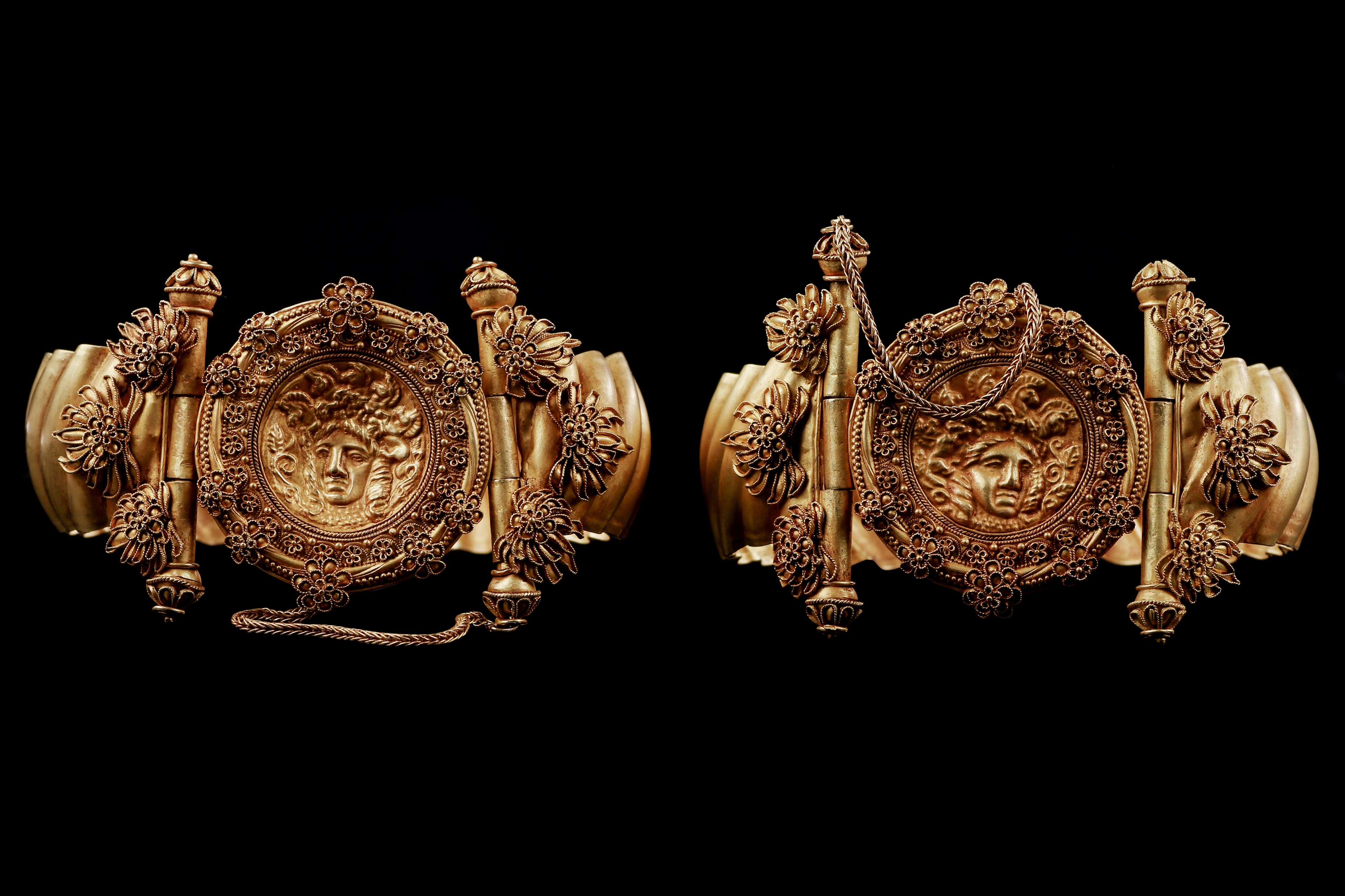 Vente Militaria, Antiquités et Collections #3 chez Karabela Auctions GmbH : 181 lots