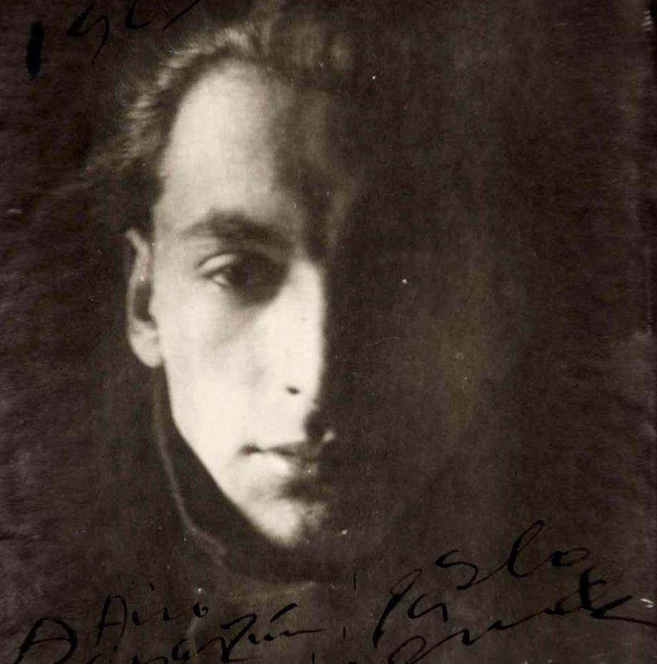 Vente Pablo Neruda : Une Archive Unique chez La Suite Subastas : 238 lots