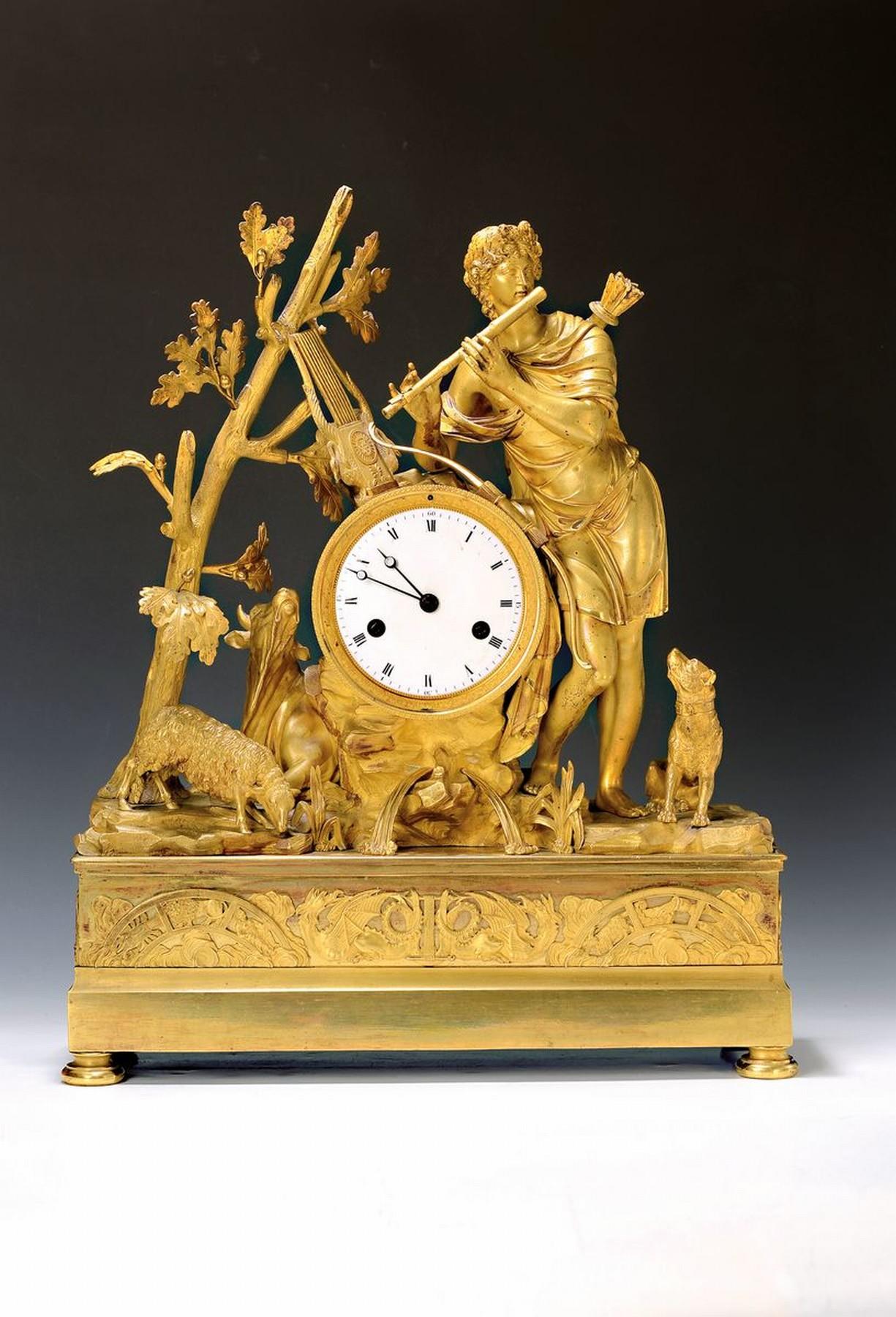 Vente Antiquités & Objets de Collection chez Henry's Auktionshaus : 449 lots