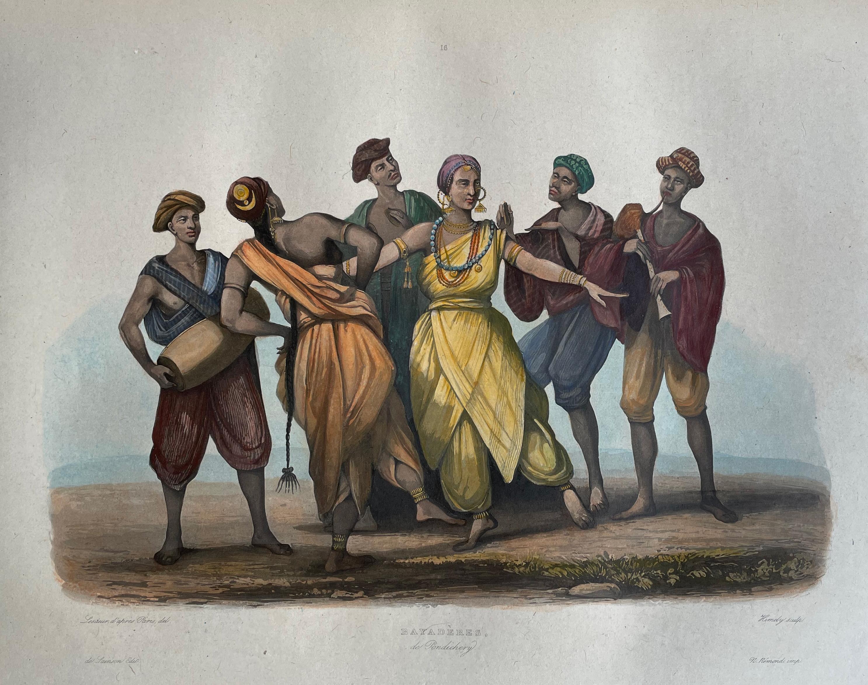 Vente Atlas, Cartes & Livres de Voyages chez Alde : 134 lots