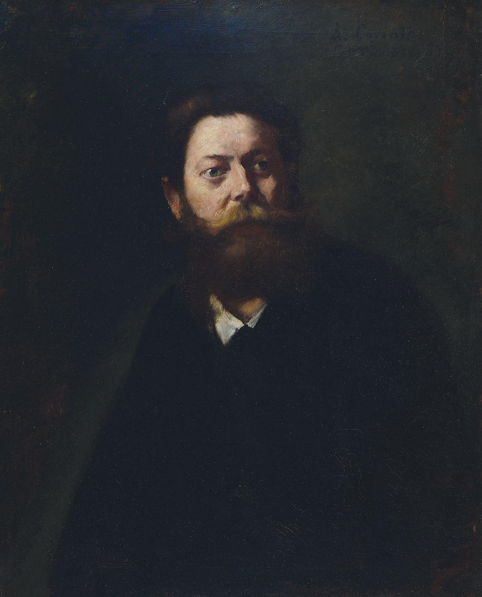 Vente Beaux-Arts chez Henry's Auktionshaus : 82 lots