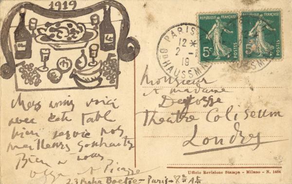 Auction Première Journée - Vente Internationale d'Autographes, Lettres et Manuscrits  at International Autograph Auctions Europe S.L : 570 lots