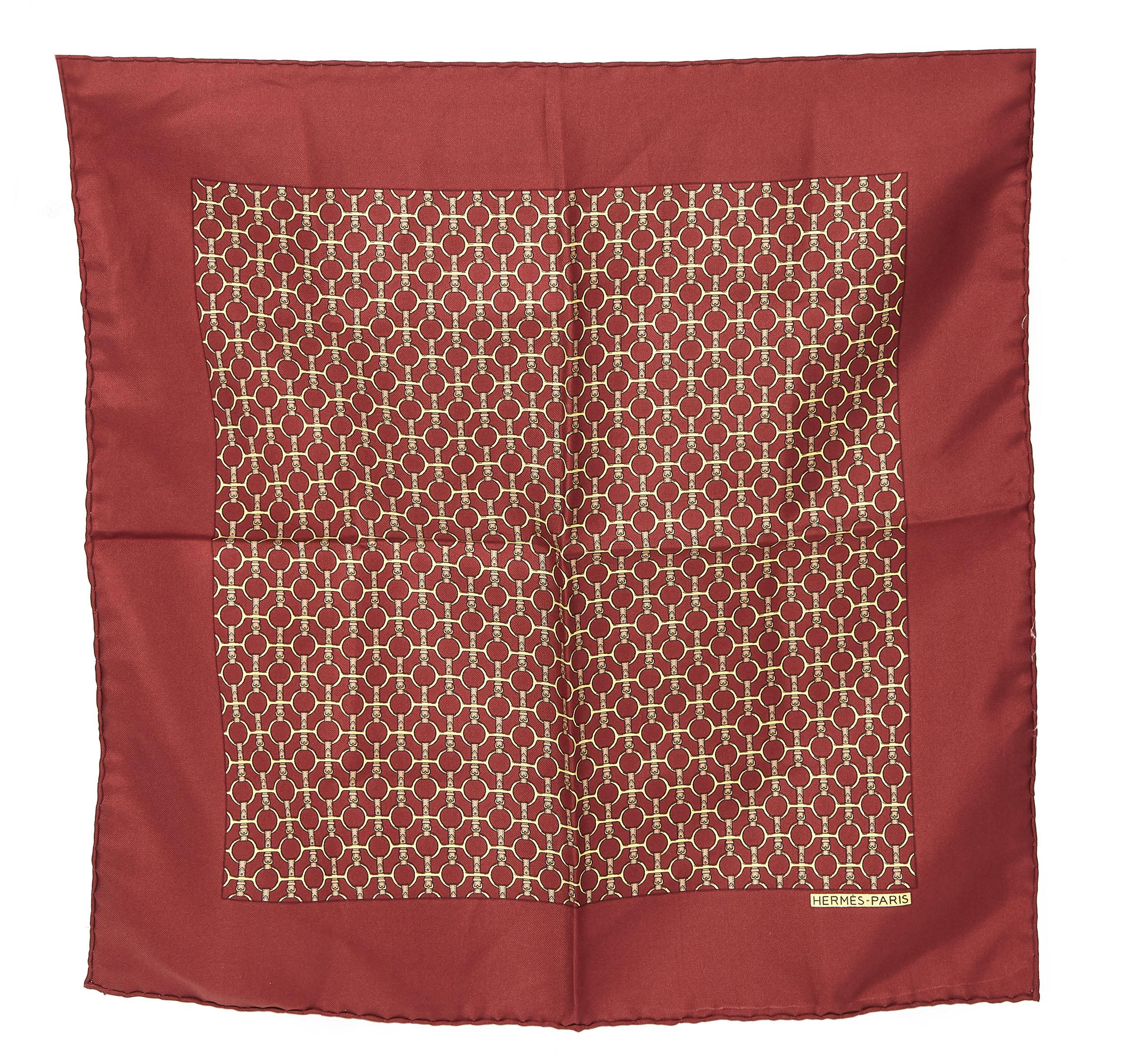 43c575cd675a Catalogue de la vente Bijoux et Montres, Vintage, Art Moderne et ...