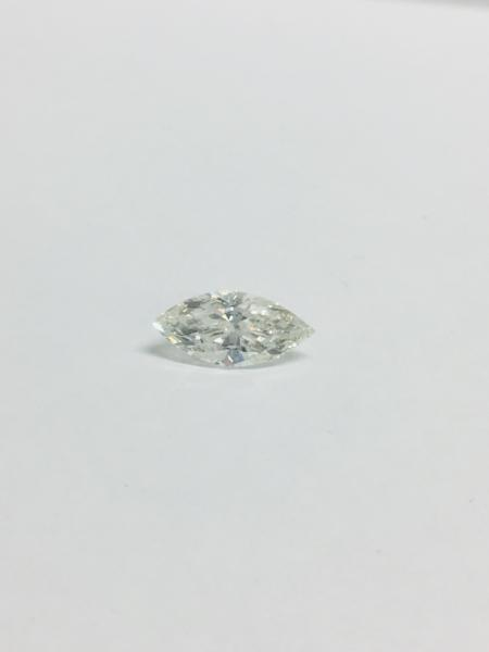 1.23ct Marquis cut Natural Diamond,H colour,si2 clarity,Clarity enhanced by laser [...]