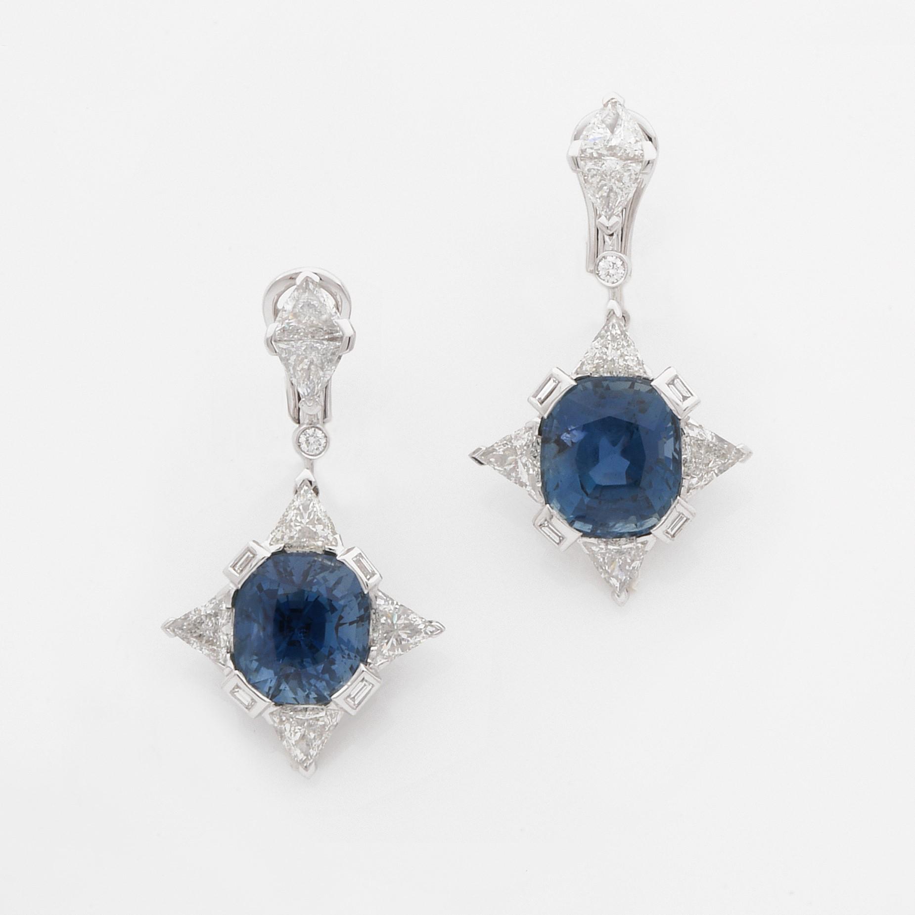 Vente Bijoux de Charme et Montres de Collection  chez Hôtel des Ventes de Monte-Carlo : 434 lots
