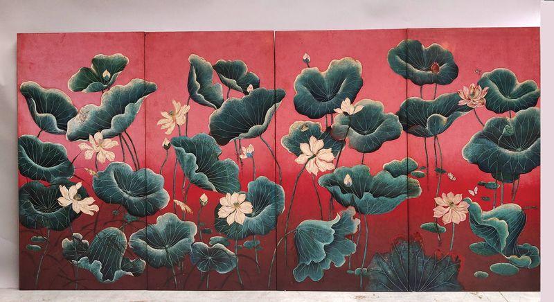 Vente Bijoux, Objets d'Art, Art d'Asie, Numismatique, Jouets, Mobilier chez Orne Enchères : 295 lots