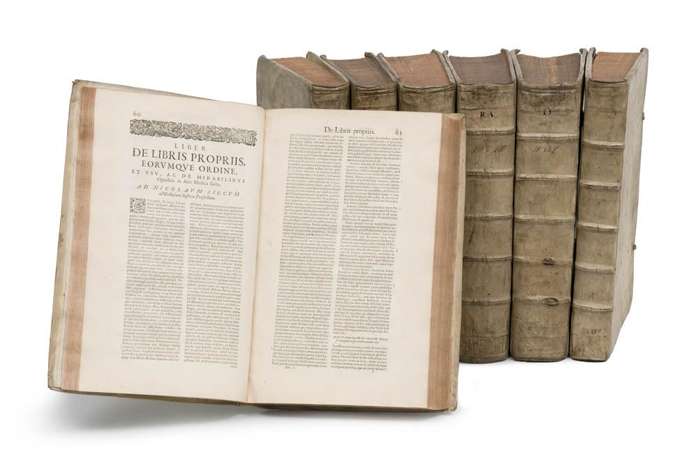 Vente Wertvolle Bücher, Dekorative Graphik, Historische Photographie chez Jeschke van Vliet Auctions Berlin GmbH : 1689 lots