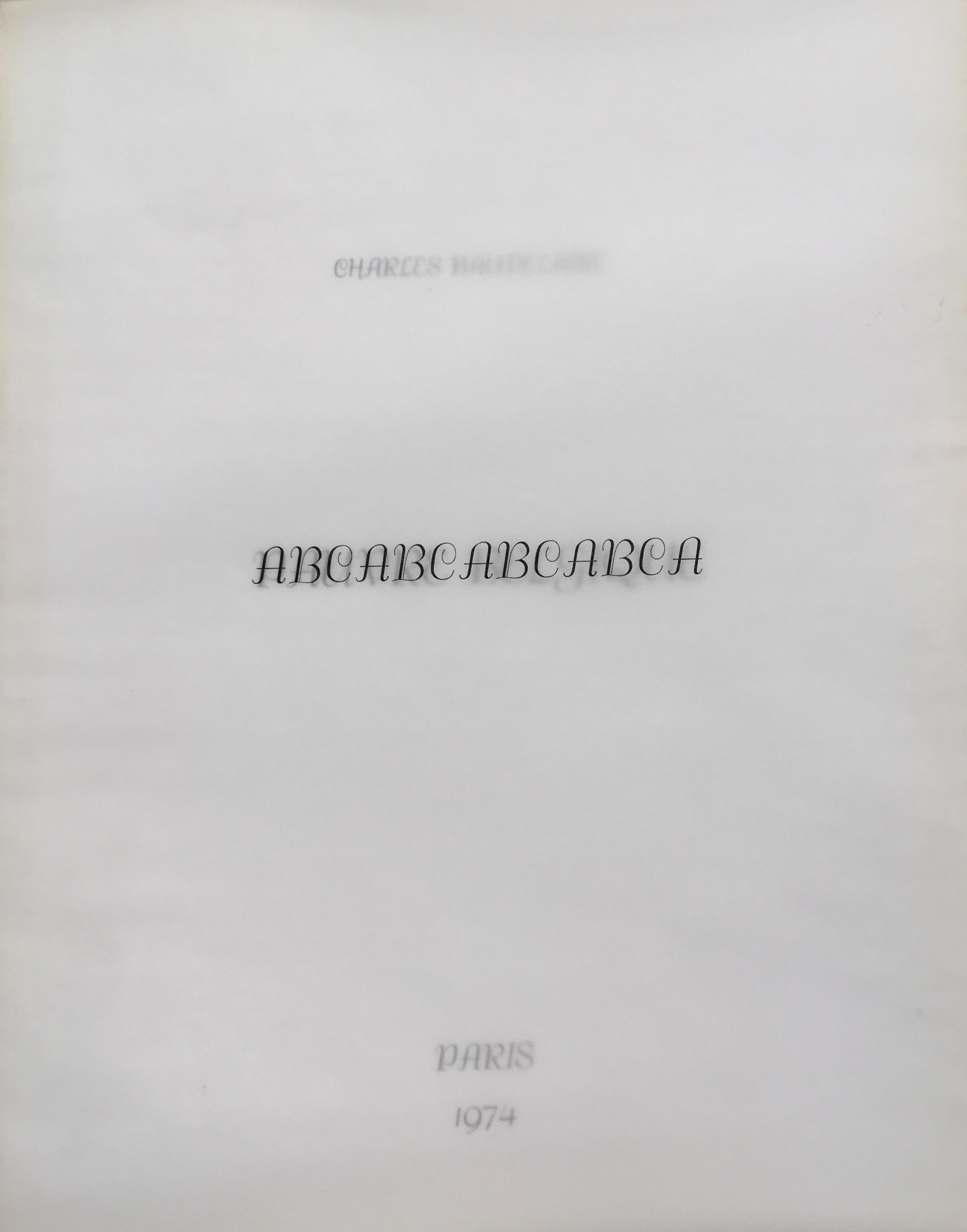 Vente Art Moderne, Photographie, Editions Originales et Autographes chez Les Ventes Ferraton – Damien Voglaire : 559 lots