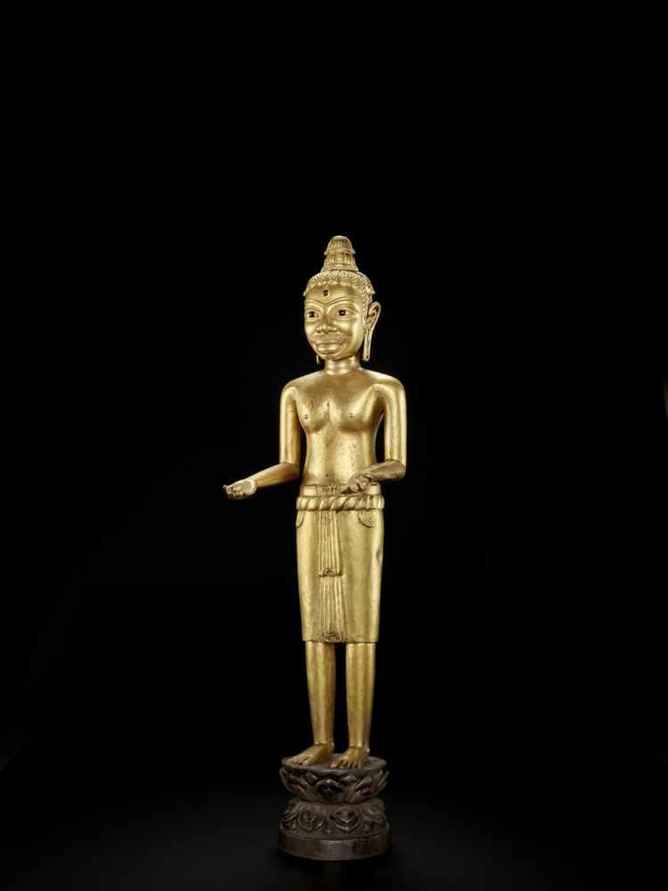 Vente Chinese & Southeast Asian Art chez Galerie Zacke : 469 lots
