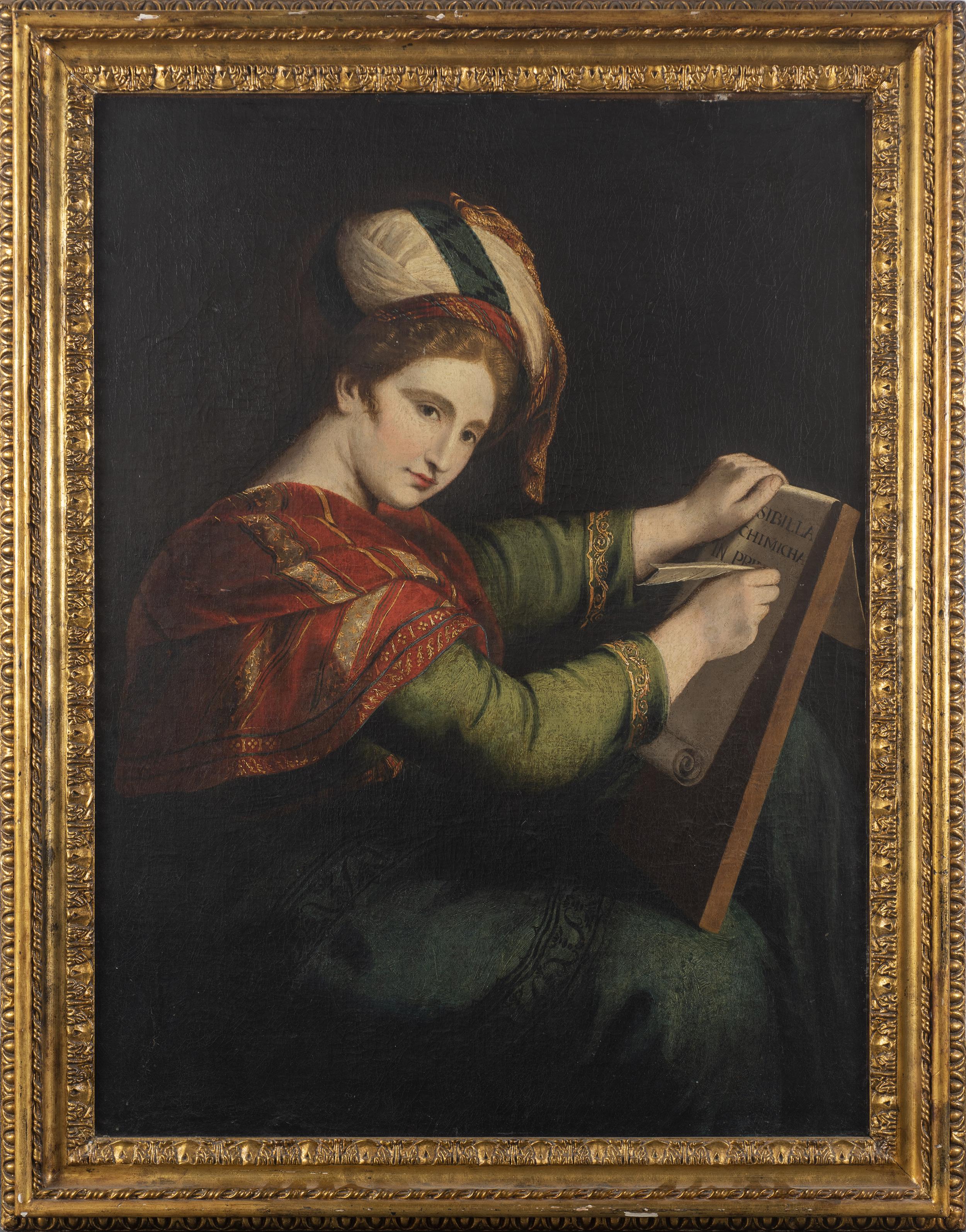 Vente Web – Only : Peintures du XIXème siècle chez Wannenes Art Auctions : 158 lots
