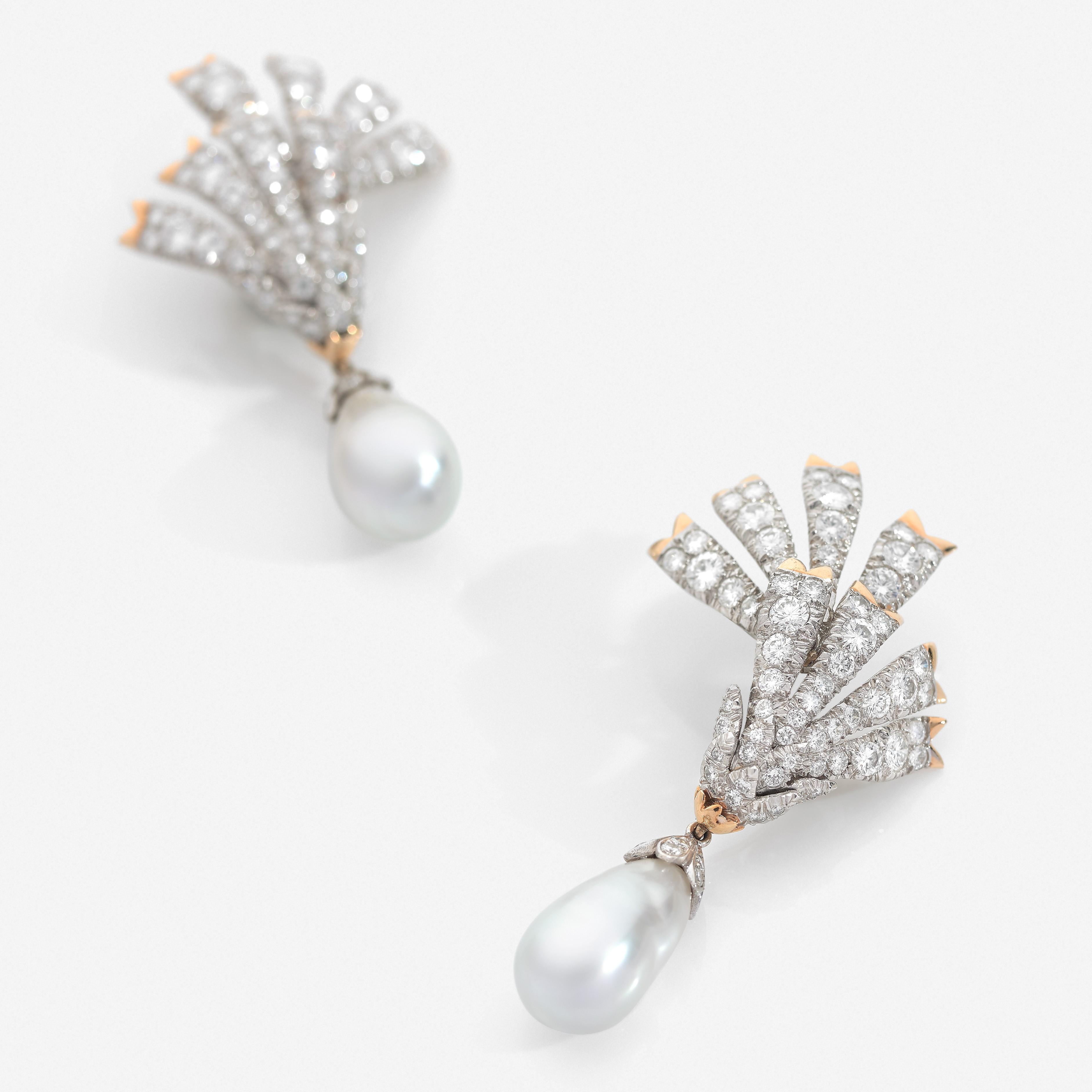 Vente Importants Bijoux chez Hôtel des Ventes de Monte-Carlo : 176 lots