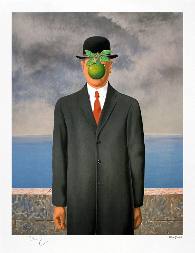 Vente Magritte, Miro, Leger, Hartung, Warhol, Lanskoy ... Art Moderne & Contemporain chez TGP Auction : 160 lots