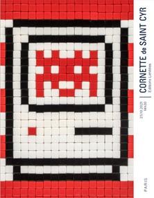 Vente Editions Limitées chez Cornette de Saint Cyr Paris : 210 lots