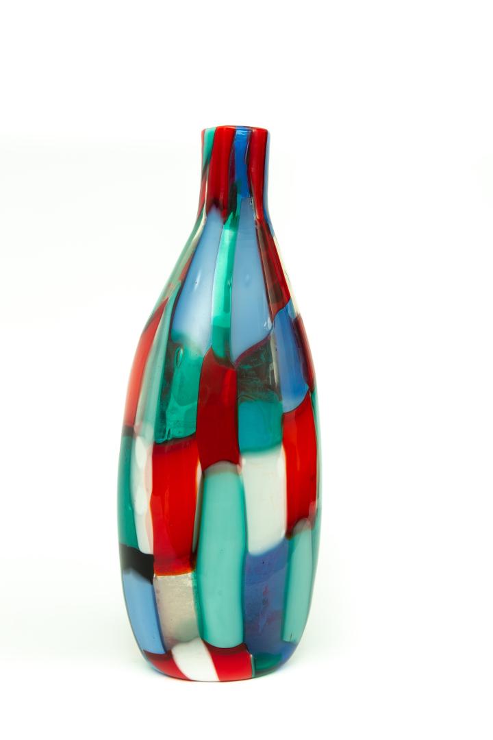 Vente Bijoux - Tableaux et Dessins - Objets d'Art - Mobilier - Design chez Boisgirard Antonini Nice : 233 lots