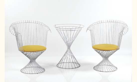 Catalogue de la vente Design à Tajan - Fin de la vente le 26 Mai ...