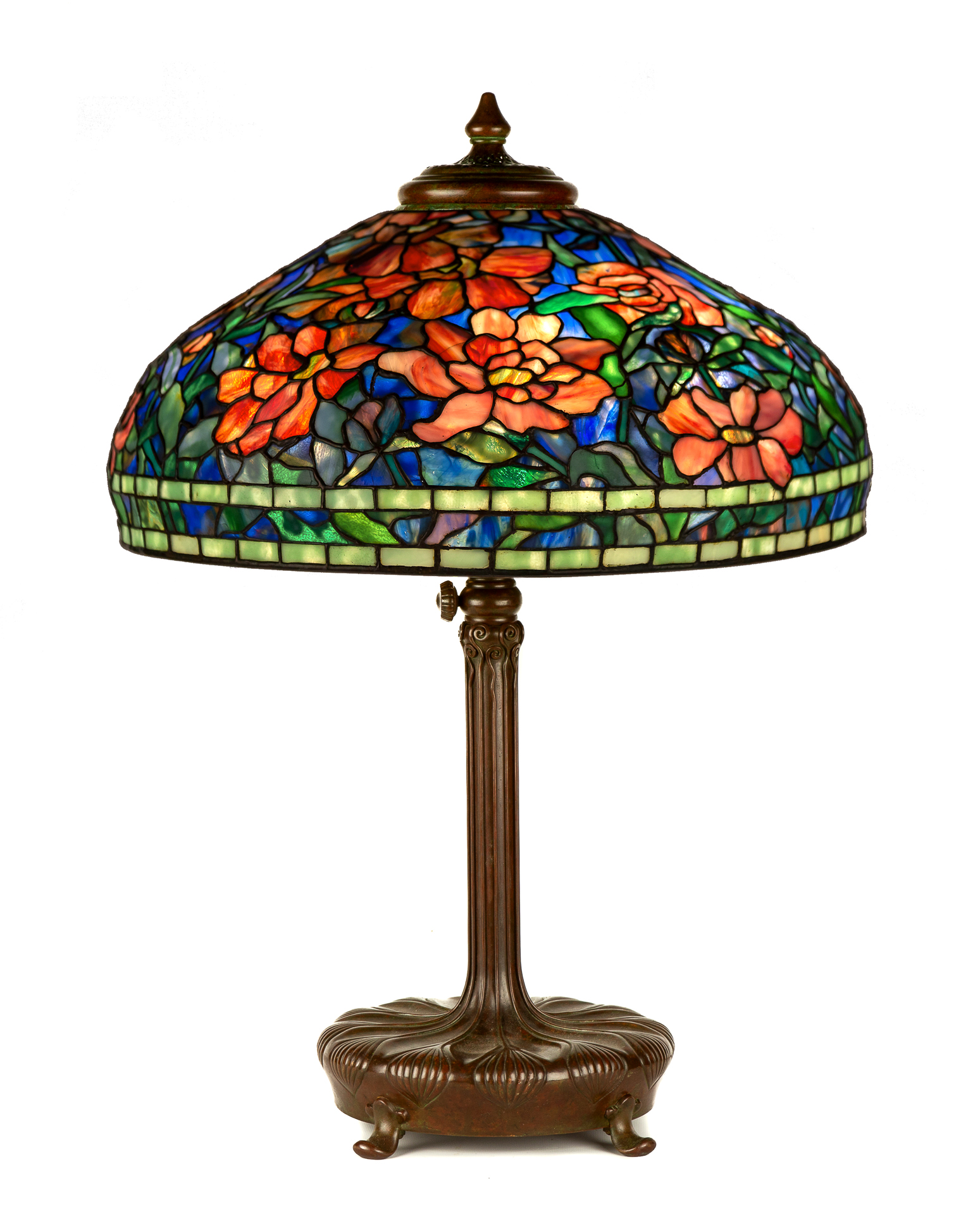 Vente Beaux-Arts & Antiquités chez Cottone Auctions : 248 lots