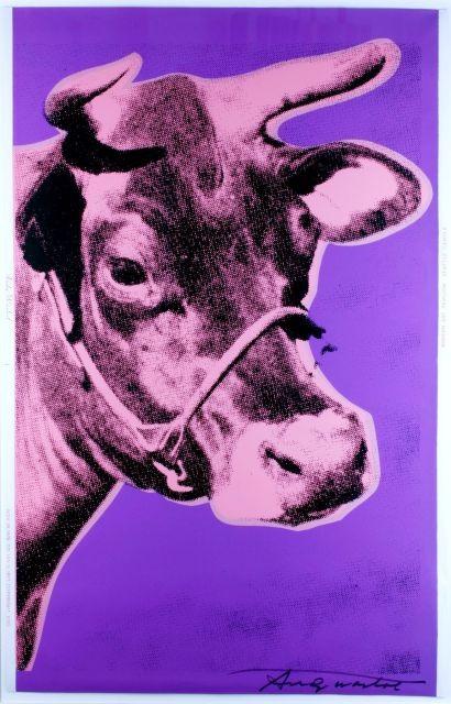 Vente Art Moderne & Contemporain - Basquiat - Haring - Warhol - Banksy - Hirst et plus ... chez Berkeley Auction House : 94 lots