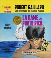 3f3389800cd Catalogue de la vente Atelier Singulier de Michel Gourdon – Vente ...