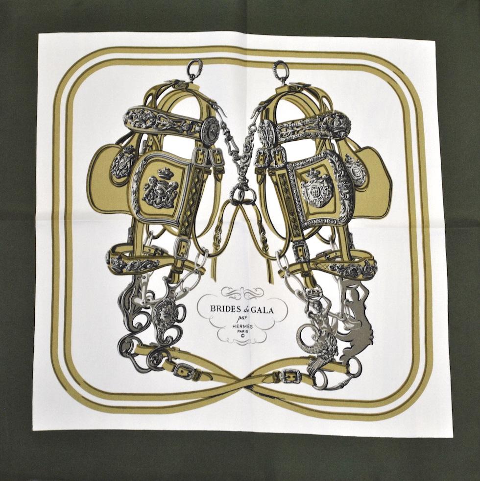 4ec13645db18 Catalogue de la vente Mode et Maroquinerie Chanel et Hermès à Shine ...