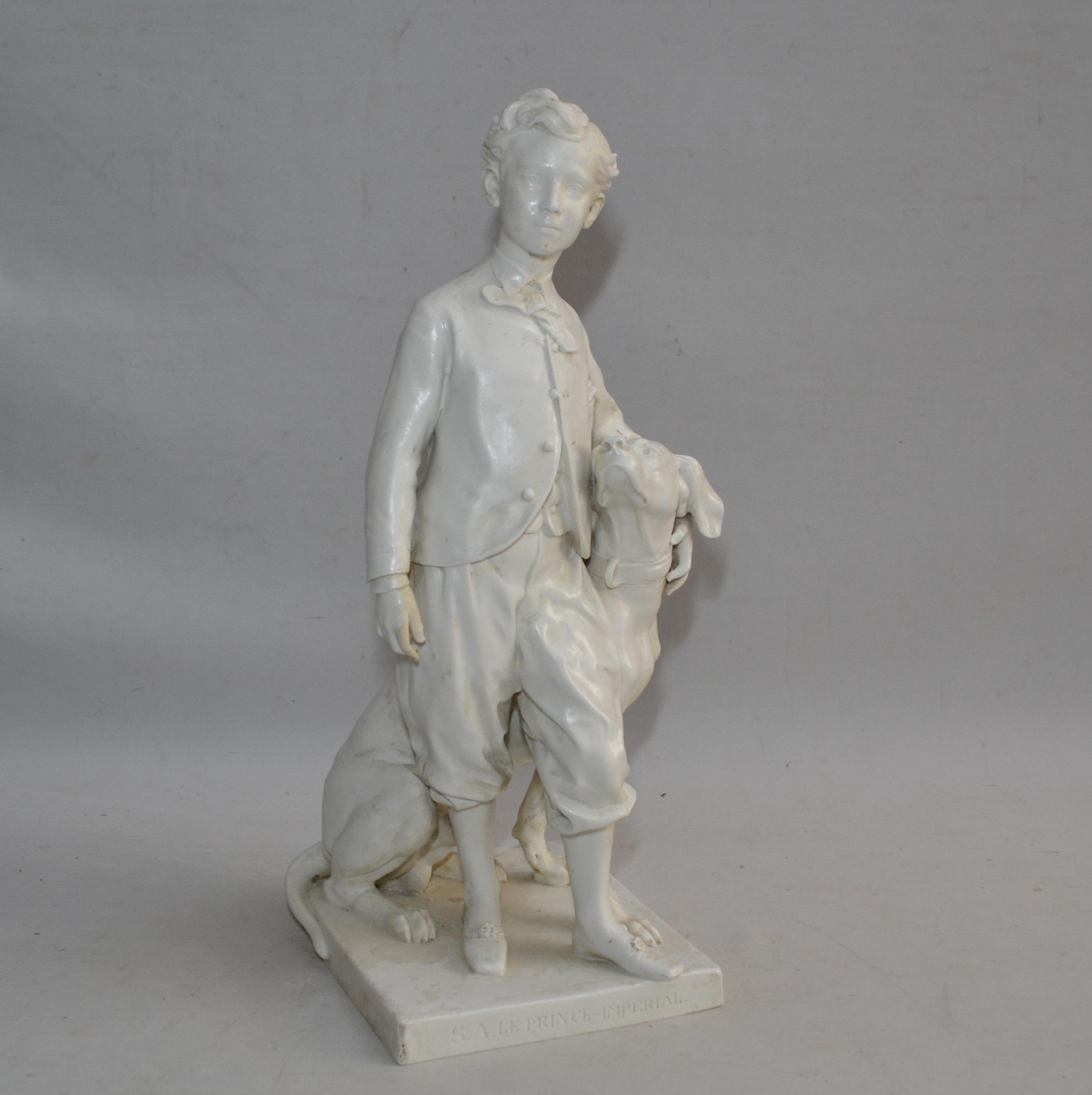 Auction Art Classique, Art du  XXème at Couton Veyrac Jamault : 249 lots