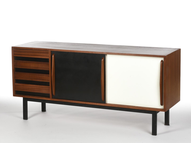 Vente XXème :  Arts décoratifs Design chez Maison de ventes Richard : 370 lots