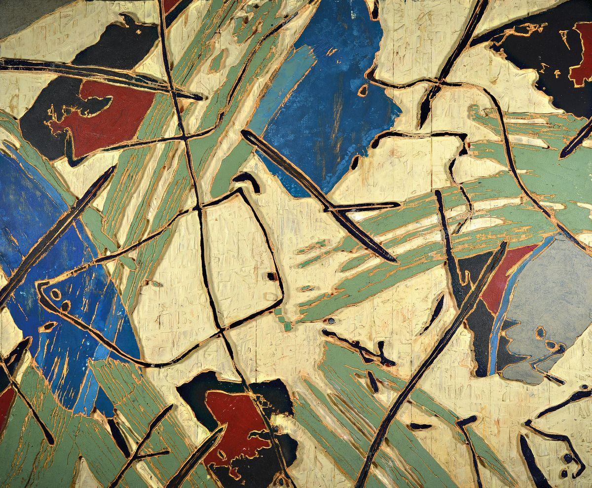Vente  Art Moderne & Contemporain chez Henry's Auktionshaus : 250 lots