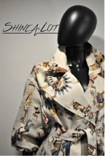 Vente Mode et Maroquinerie Chanel et Hermès chez Shine a Lot : 151 lots