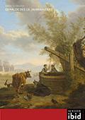 Vente Ibid Tableaux du 19e siècle chez Koller Auctions SA  : 40 lots