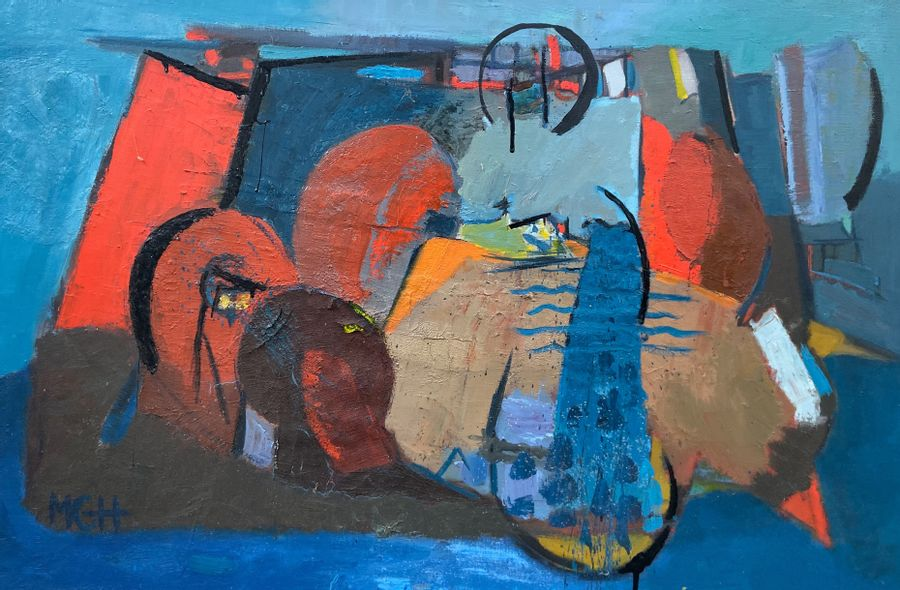Vente Art Contemporain chez Pescheteau-Badin : 383 lots