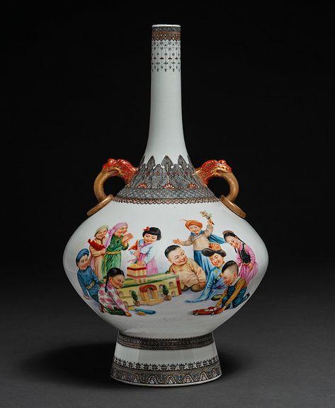 Vente Art Oriental, Bijoux, Arts Décoratifs, Argenterie, Mobilier, Livre, Sculpture, Peinture chez Anteo Subastas : 279 lots