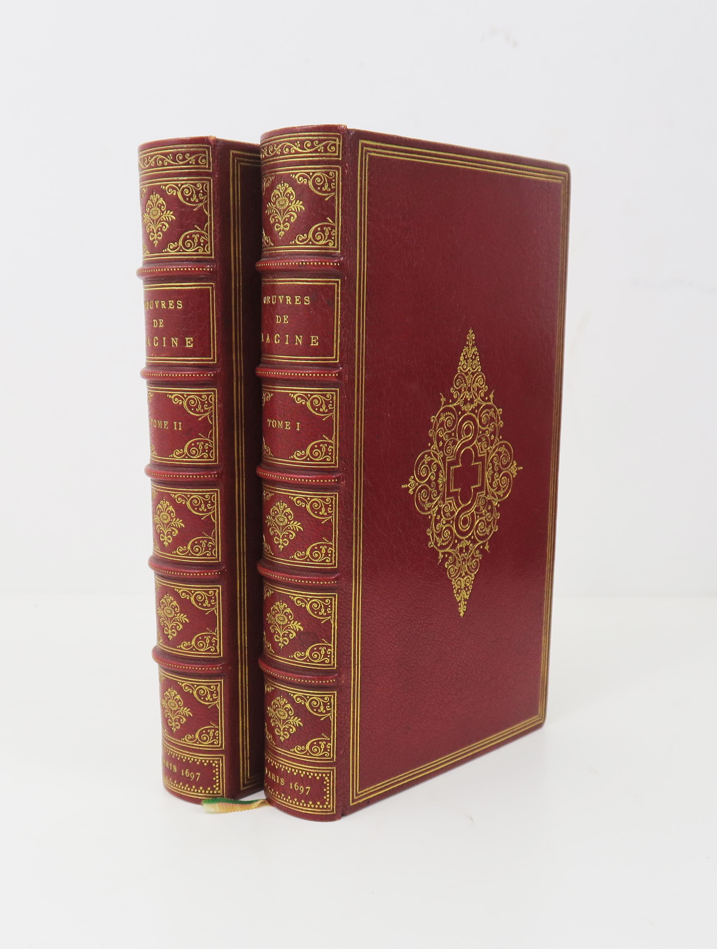 Vente Bibliophilia Online chez Millon et Associés Paris : 395 lots