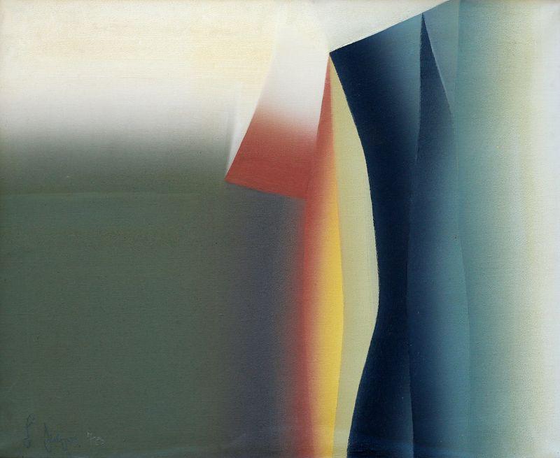 Vente Auction 50 - Art Moderne et Contemporain chez Martini Studio d'Arte : 117 lots