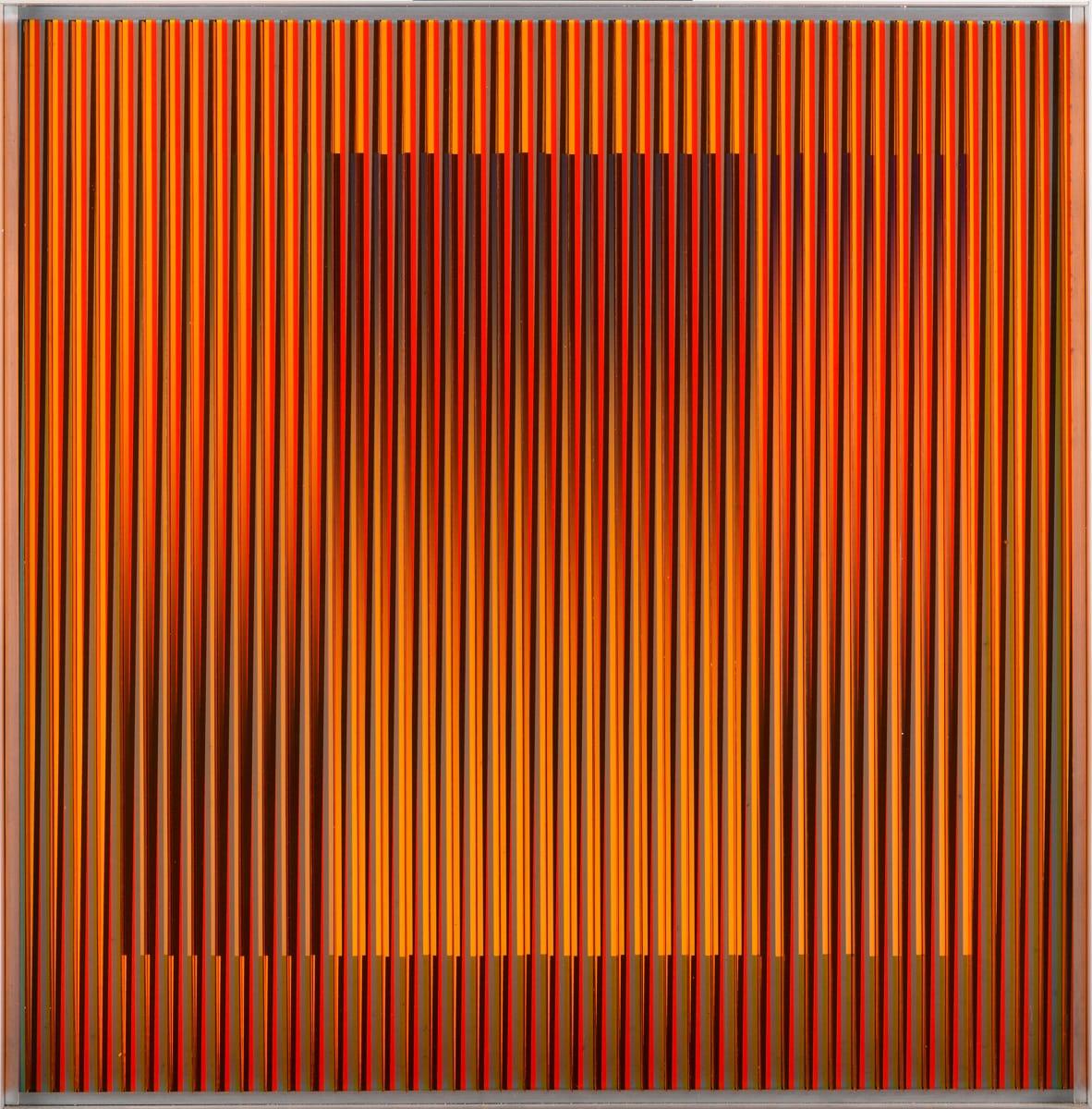 Vente Art Moderne & Contemporain  chez Casa de Subastas Odalys : 114 lots