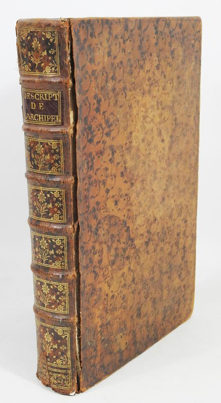 Vente Livres anciens et modernes chez Pousse Cornet - Valoir : 299 lots