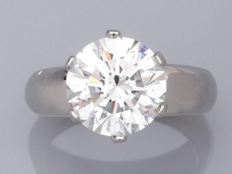 Vente Belle vente de Bijoux et pièces d'or  chez SARL ARCADIA  : 284 lots