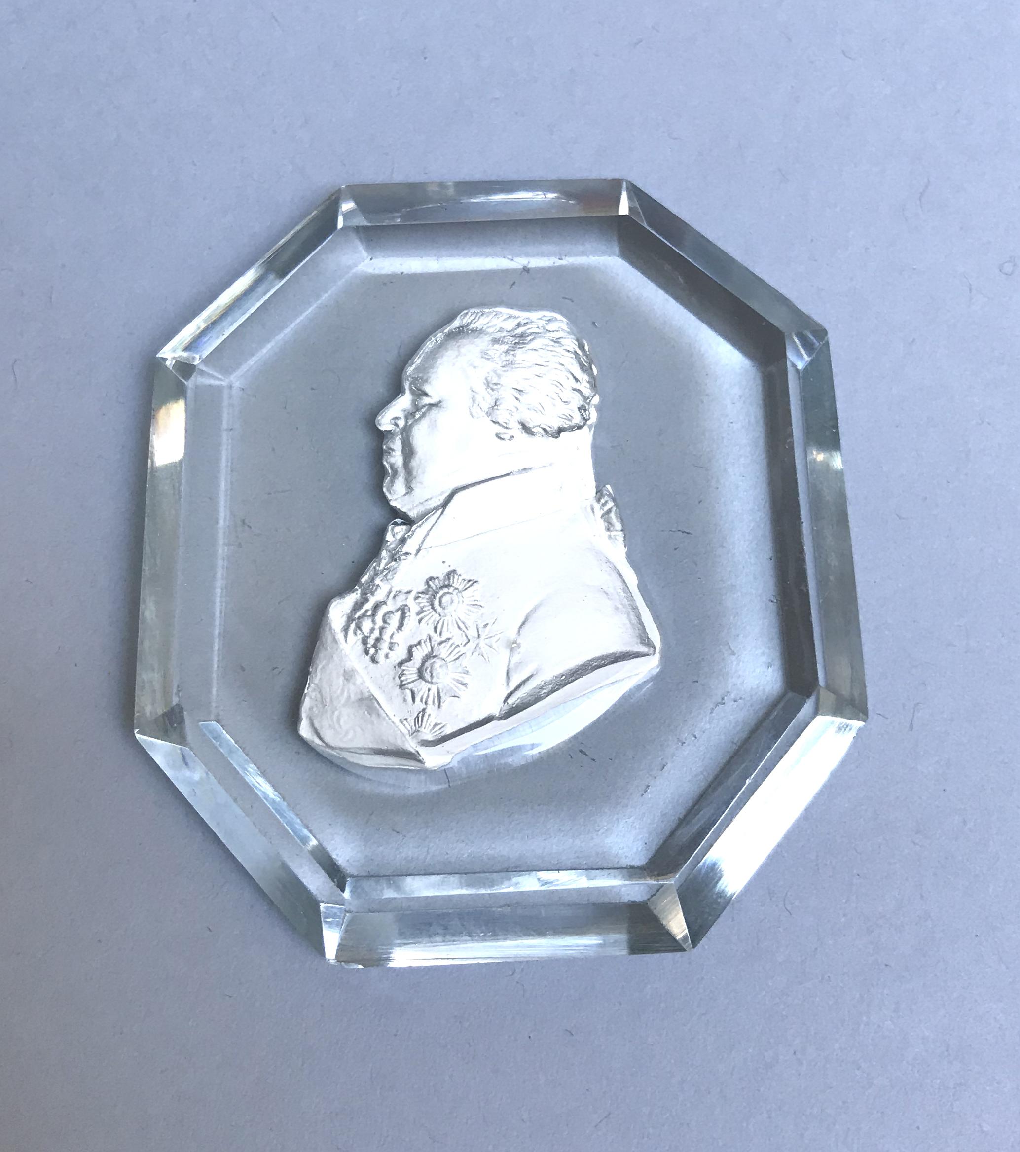 b1275b10d8 Catalogue de la vente Tableaux et Sculptures modernes - Céramiques ...
